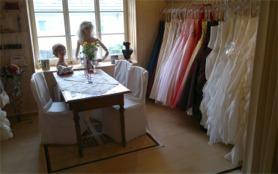 Brautmode Aargau Rombach Die Erste Adresse Fur Brautkleider
